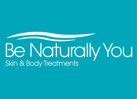 Be Naturally You - Sydney Tourism