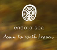 Endota Day Spa Adelaide - Sydney Tourism