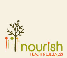 Nourish Health  Wellness - Sydney Tourism