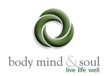 Body Mind  Soul - Sydney Tourism