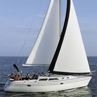 Victorian Yacht Charters - Sydney Tourism