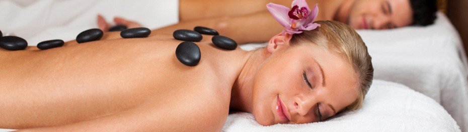 Essence Spa and Beauty - Sydney Tourism