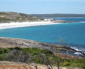 Cape Arid National Park - Sydney Tourism