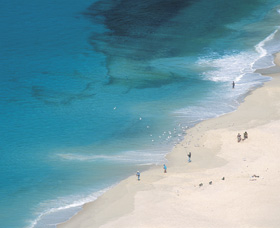 West Cape Howe National Park - Sydney Tourism