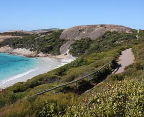 Great Ocean Pathway - Sydney Tourism