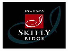 Inghams Skilly Ridge - Sydney Tourism
