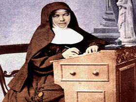 Mary MacKillop Penola Centre - Sydney Tourism
