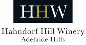 Hahndorf Hill Winery - Sydney Tourism