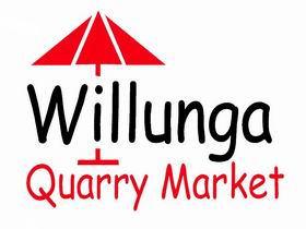 Willunga Quarry Market - Sydney Tourism