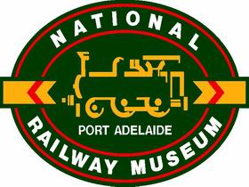 National Railway Museum - Sydney Tourism