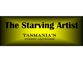 The Starving Artist - Sydney Tourism