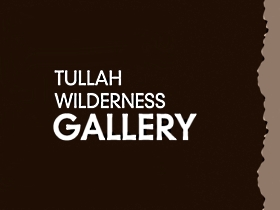 Tullah Wilderness Gallery - Sydney Tourism