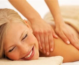 Ripple Gold Coast Massage Day Spa and Beauty - Sydney Tourism