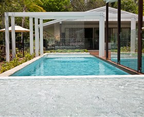 Casa Di Natura Day Spa Centre - Sydney Tourism