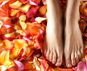 Ripple Sunshine Coast Massage Day Spa and Beauty