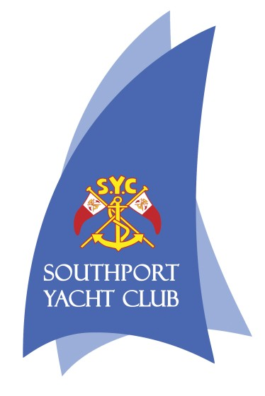 Southport Yacht Club Incorporated - Sydney Tourism