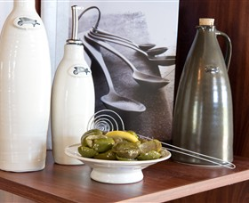 The Olive Shop Milawa - Sydney Tourism