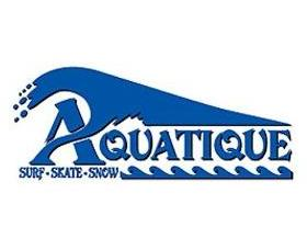 Aquatique Huskisson - Sydney Tourism