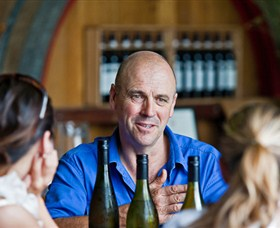 Lowe Wines - Sydney Tourism