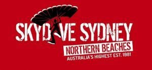 Skydive Sydney North Coast - Sydney Tourism