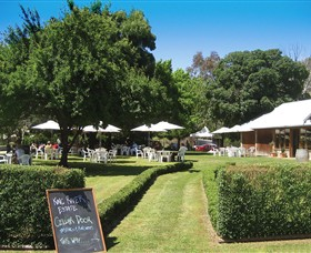 King River Estate - Sydney Tourism
