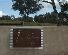 Indigo Vineyard - Sydney Tourism
