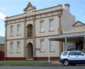 Dungog Historical Museum - Sydney Tourism