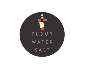 Flour Water Salt - Sydney Tourism