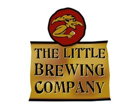 The Little Brewing Company - Sydney Tourism