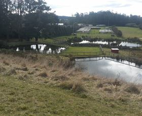 Guide Falls Farm - Sydney Tourism