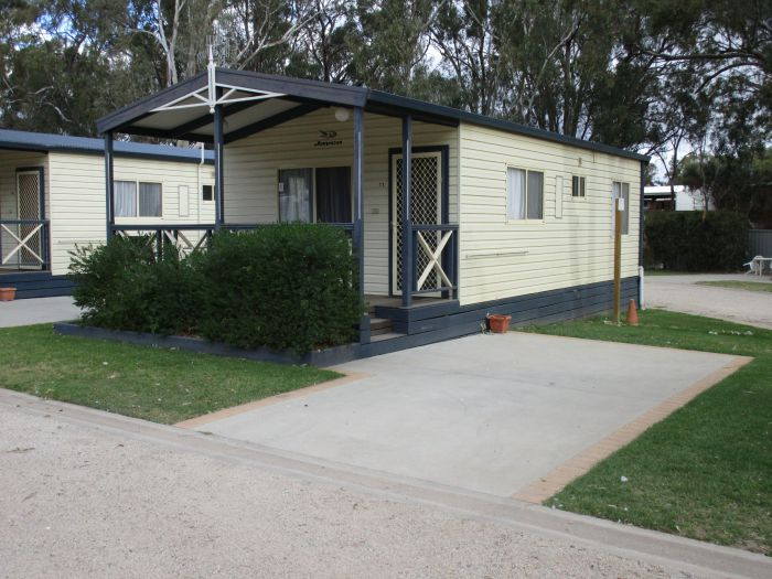 McLean Beach Holiday Park - Sydney Tourism