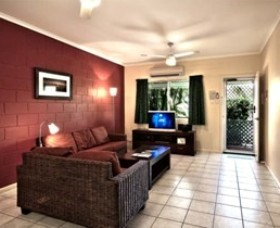 Cable Beachside Villas - Sydney Tourism
