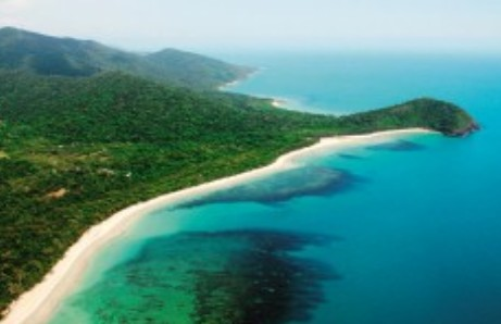 Jungle Tours and Trekking - Sydney Tourism