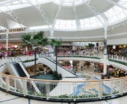 Cairns Central Shopping Centre - Sydney Tourism