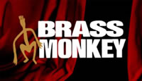 The Brass Monkey - Sydney Tourism