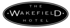 The Wakefield Hotel - Sydney Tourism