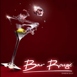 Bar Rouge - Sydney Tourism