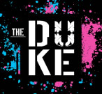 Duke of York Hotel - Sydney Tourism