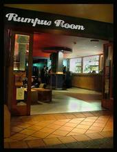 Rumpus Room - Sydney Tourism