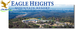 Eagle Heights Hotel - Sydney Tourism