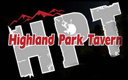 Highland Park Family Tavern - Sydney Tourism