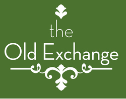 The Old Exchange - Sydney Tourism
