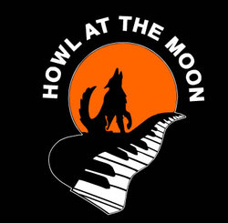 Howl at the Moon - Sydney Tourism