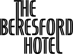 The Beresford Hotel - Sydney Tourism