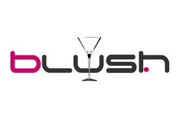 Blush Night Club - Sydney Tourism