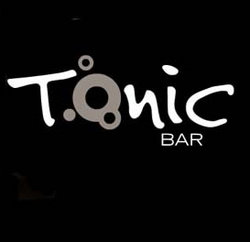 Tonic Bar - Sydney Tourism