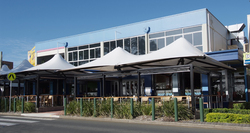 The Bayview Hotel - Sydney Tourism