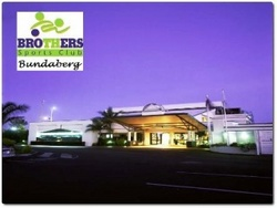 Brothers Sports Club - Sydney Tourism