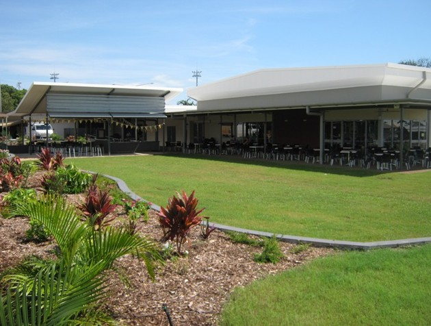 Tracy Village Social and Sports Club - Sydney Tourism
