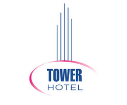 The Tower Hotel - Sydney Tourism